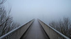 bridge-285385_960_720