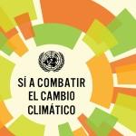 Cumbre sobre el clima en 2014
