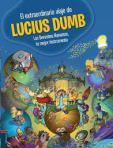 Lucius Dumb