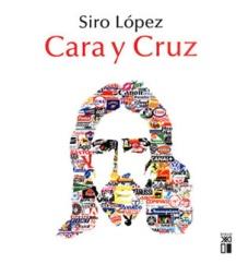 caraycruz_portada