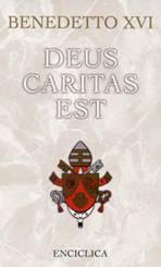 deus_carits_1
