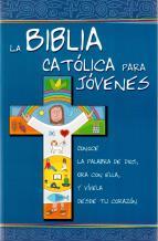 biblia-catolica-para-jovenes