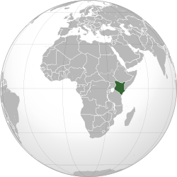250px-kenya_orthographic_projection-svg