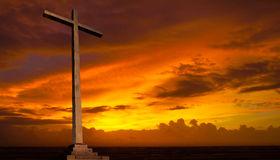 christian-cross-sunset-sky-religion-concept-background-36873926