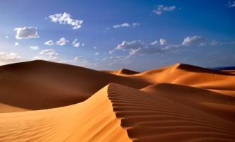desierto-sahara-viajes-fotograficos