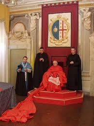 Obispo Cañizares..