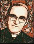 San Óscar Romero