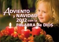 adviento_y_navidad_2012_con_la_palabra_de_dios-de_carlos_otto_federico-9788490230015