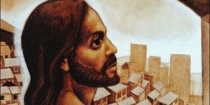 Jesús de Nazaret...