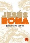Jesús en Roma