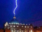 Vaticano rayo