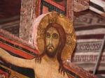Cristo de San Francisco..