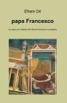 Papa Francesco  Portada edición pública marzo 2013