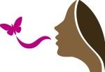 Asociación mexicana de reflexión teológica feminista