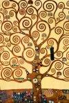 árbol Klimt