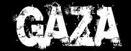gaza-50467235e2ddd