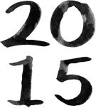 2015..
