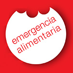 Emergencia alimentaria..