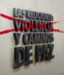 35 Congreso de Teología