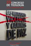 35 Congreso de Teología mensaje final