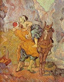 samaritano