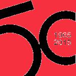 50 en el 2015