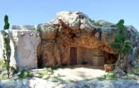 casa-cueva_mediterranea