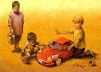 desigualdad2