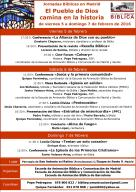 jornadas-bc3adblicas-madrid-2016