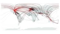 mapa-de-las-migraciones