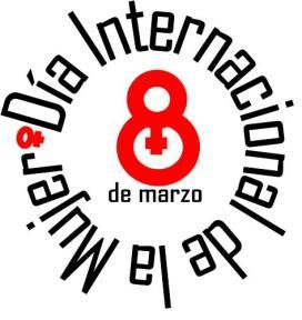 dia_internacional_de_la_mujer
