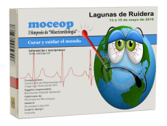 simposiomedico_r