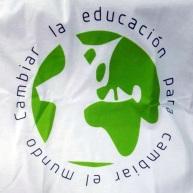 camiseta-fundacion-escuela-ideo