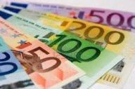 offerta-prestamos-a-las-personas-que-han-sido-empobrecidos-y-creditos-directos-de-inversor_0