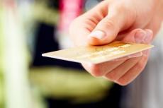 tarjeta-crc3a9dito-pagos-compras-negocios-finanzas