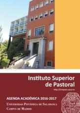 agenda academica instituto superior de pastoral eclesalia