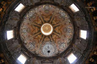 azpeitia-46-basilica-s-i-de-loiola-2013-11-11-640x640x80