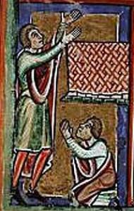 fariseo-publicano-190x300