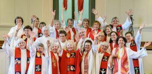 ministerio-femenino-636x310