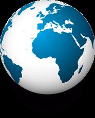 centros-en-el-mundo
