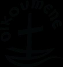 ecumenical-black