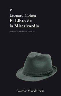 CUB. EL LIBRO DE LA MISERICORDIA (versio n Alberto):CUB. LA CANC