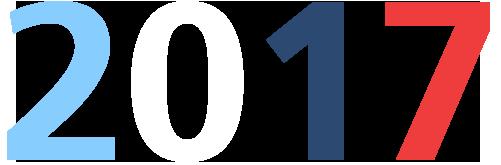 20171