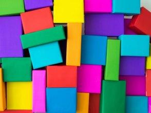 colores-tarot