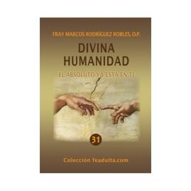 divina-humanidad