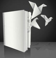 orar-entre-libros-otalora