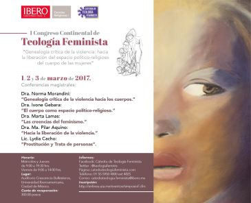 teologia-feminista-congreso