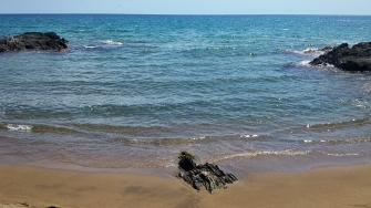 cala-playa-percheles-mazarron-20150828