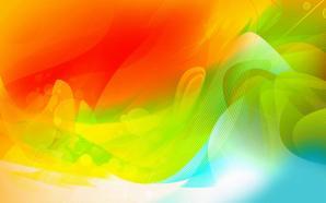 colores-5209b28a61dbc