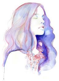 mujer-ojos-cerrados